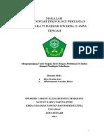 Pembahasan Pendingin Revisi.doc