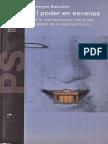 El poder en escenas (Balandier) (1).pdf