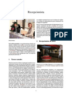Recepcionista.pdf