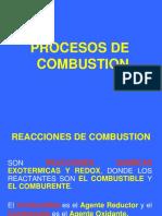 Combustion 2016 i