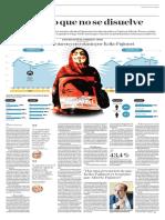 Antivoto de Keiko Fujimori