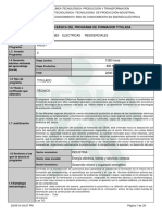 Programa de formación TIER V2.pdf