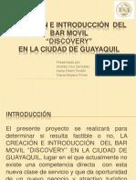DIAPOSITIVAS+.pdf