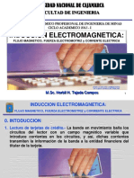 Induccion Electromagnetica - 2015-I (1)