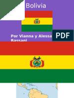 copy of b2 bassani bolivia