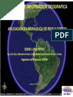 Sistema de información geografica.pdf
