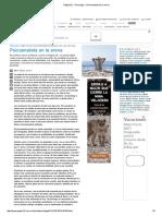 Página_12 __ Psicología __ Psicoanalista en La Arena
