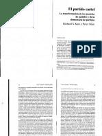 a EL PARTIDO CARTEL RICHARD KATZ Y PETER MAIR.pdf