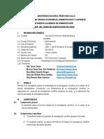 Silabo Inv.aplicada 2016 I AbAg16