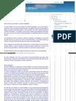 Jhonatancv Blogspot Pe 2013 10 Conexion Dahlander HTML