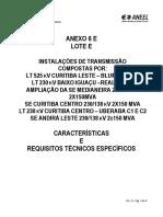 Lote_E_Anexo_Técnico_Específico_Leilão_05_2015