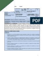 1-2m-NOMENCLATURA-ARANCELARIA.docx