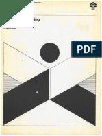 huddoc.pdf