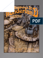 Adventures in Wonderland.pdf