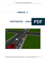 Unidad 4 Distancias Visuales Rev 1