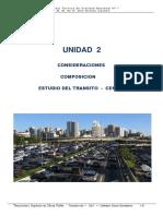 Unidad 2 Transito - Censos Revision 1