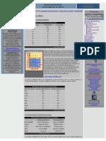 PDF-01-03b-Corteza.pdf