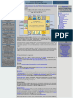 PDF-01-01-Introduccion.pdf
