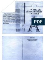 256402209 Guias Para Una Terapia Familiar Sistemica