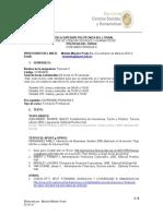 020516 Politicas Del Curso f3
