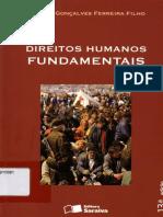 Direitos Humanos Fundamentais Manoel Goncalves Ferreira Filho 13 Ed 2011.pdf