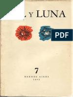 Sol y Luna 7 - Año 1942