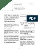 Formatos y Guia Para Publicacion de Articulos Academicos y Cientificos (1) (2)