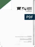 Sunkel, Guillermo. 2004. Artículo El consumo cultural en la investigación en comunicaciones en América Latina.pdf