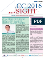 APLCC 2016 Insight - Issue 3 - 15 May 2016