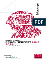 INTERNATIONALES BRUCKNERFEST LINZ 2014=BF14Folder_Web