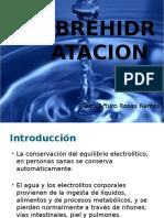sOBREHIDRATACION.pptx