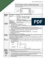 _ZXL011_Teach2LowThreshold.pdf