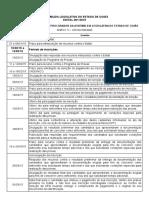 ANEXO_V_CRONOGRAMA_PROCURADOR.pdf