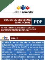 DIA E - Presentacion Carmelo.pptx
