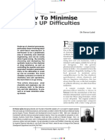 minimize_scaleup_difficulties.pdf