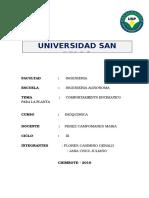 ENZIMAS.jara Cruz Juliano-gerald Flores Casimiro Docx