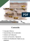 fundamentos-movimiento-tierras.pptx