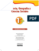 guiahistoria1-130108184848-phpapp02 (1).pdf
