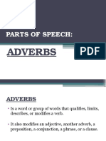 adverbs[1] (1)