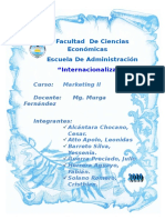 internacionalizacion-120815214558-phpapp02