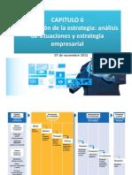 formulacion de la estrategia.pdf