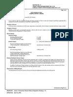 Duke-Energy-Florida-(prev.-Progress-Energy-Florida)-General-Service---Demand