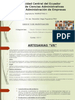 Examen Final Marketing Presentacion