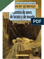 cuentosdeamolocumuer.pdf