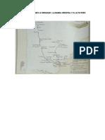 Campañas Militares a Paraguay