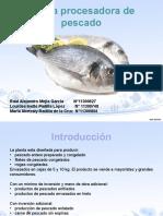 Planta procesadora de pescado I.pptx