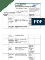 Planificacion Unidad Didactica (2)