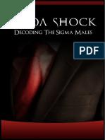 Sigma Shockintro