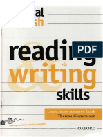 Language Learning- Natural English Reading and Writing Skills Resource Book -Elementary1.pdf