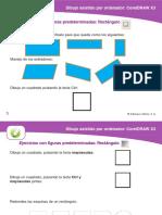 Todas Herramientas Ejer.pdf